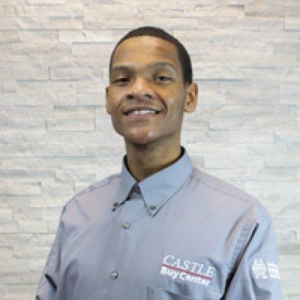 Alexander Gurley - KBB Customer Service Coordinator